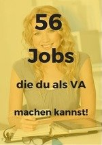 56-va-jobs-newsletter-iloveimg-resized