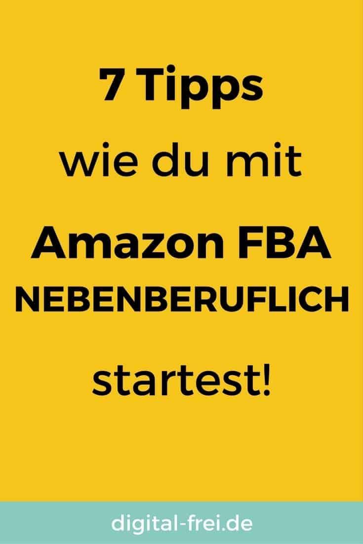 amazon-fba-nebenberuflich-pinterest
