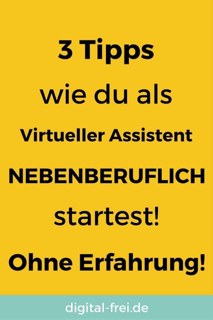 virtueller-assistent-nebenberuflich-pinterest-digital-frei