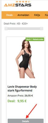 Amazon-Fba-Produkt-finden-1