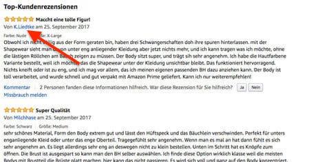Amazon-Fba-Produkt-finden-4