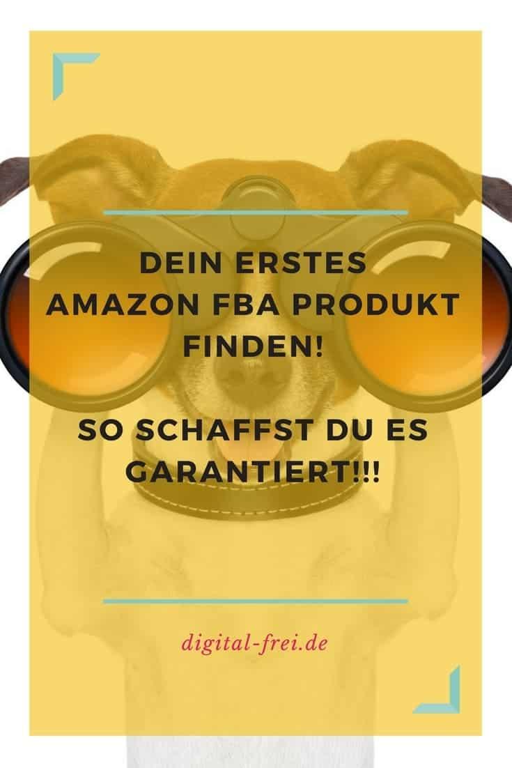 amazon-fba-produkt-finden-pinterest-online-marketing-finanzielle-freiheit