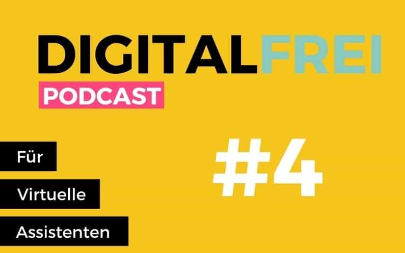 digital-frei-podcast-pinterest-julia-ressel-virtuelle-assistenz