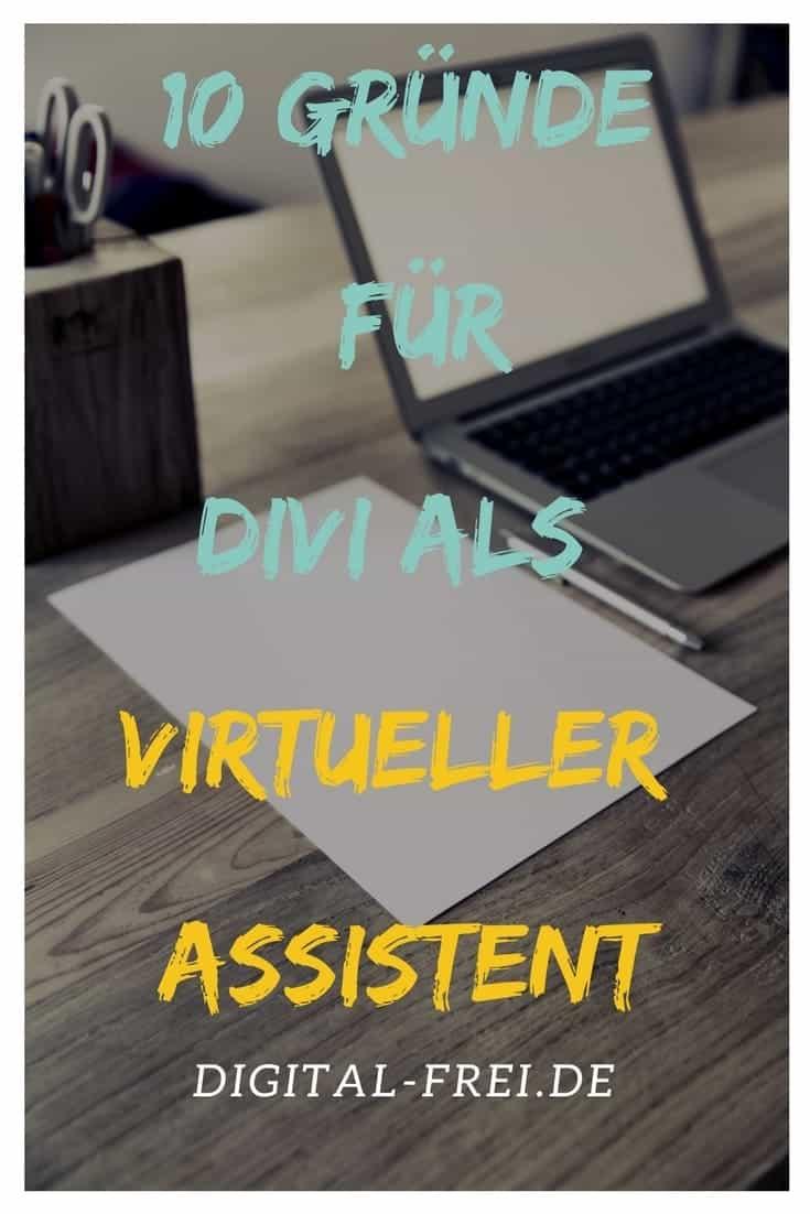 digital-frei-podcast-sascha-feldmann-divi-als-virtueller-assistent-va-jobs