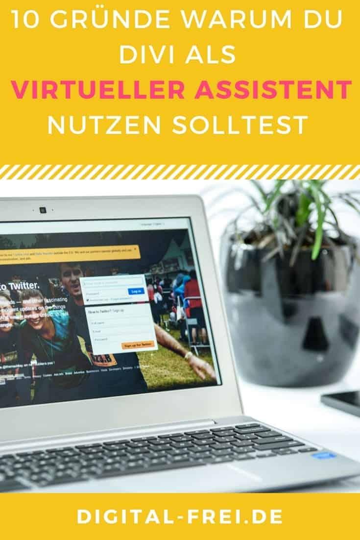 digital-frei-podcast-sascha-feldmann-divi-als-virtueller-assistent