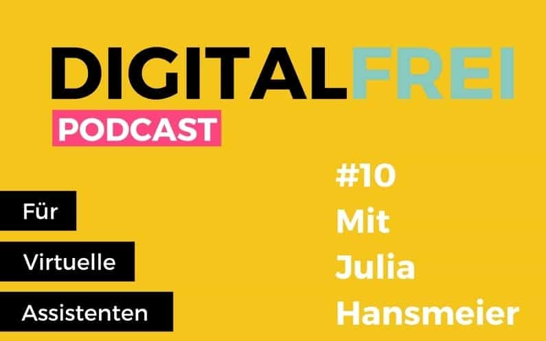 podcast-digital-frei-virtuelle-assistenz-virtuelle-assistentin-werden-remote-work-virtual-assistant