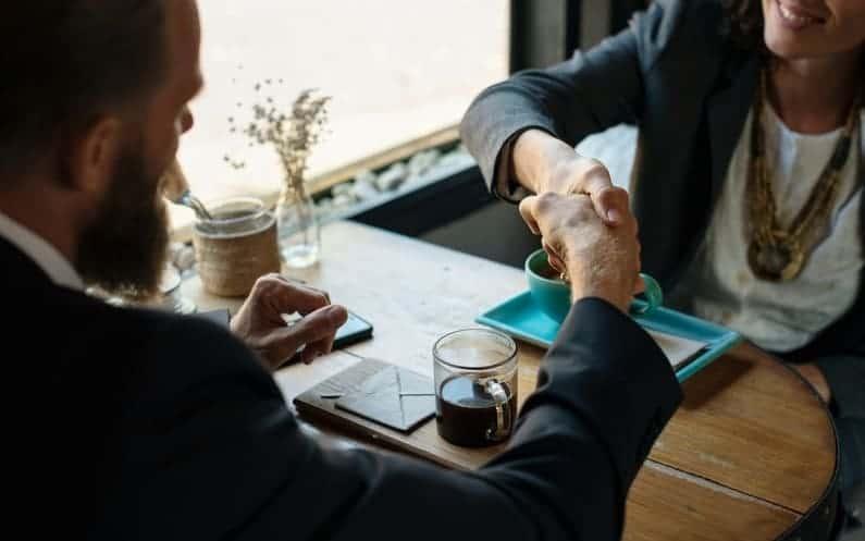 6 Tipps für mehr Kunden als Virtueller Assistent!