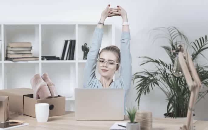 virtuelle assistent starten anfänger