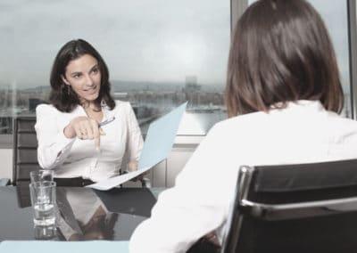 2 essentielle Verhaltensweisen & Tipps gegenüber Kunden – als Virtueller Assistent
