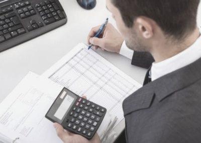 Fragebogen zur steuerlichen Erfassung für Virtuelle Assistenten: Die einfache Anleitung zum Nachmachen