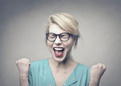 Gewerbeanmeldung für Virtuelle Assistenten leicht gemacht! Die Schritt für Schritt-Anleitung