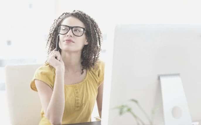 Firmennamen finden und den Wordpress-Hoster
