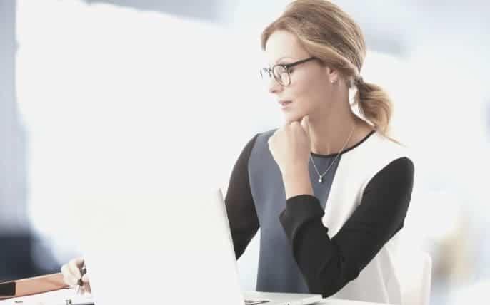 Versicherungen für Virtuelle Assistenten & Freelancer – Welche brauche ich wirklich?